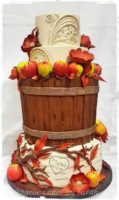 beer barrel cake angelic cakes by sarah