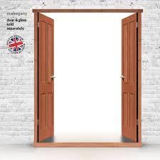 standard glass door size image collections glass door interior