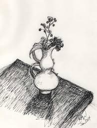 kat walk designs flowers pots more still life u0027s