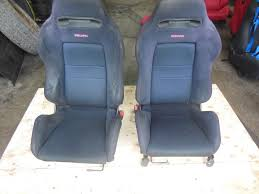 Integra Type R Interior For Sale Jdm Parts Seats Osaka Jdm Motors