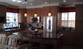 lights for underneath kitchen cabinets decorating exciting white medallion cabinetry with under cabinet