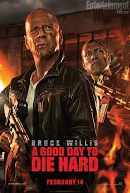 presidents weekend box office u2014 u0027a good day to die hard u0027 u0027safe haven u0027 deadline
