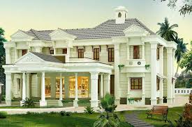 luxury house plans with elevators house design luxury house plans with elevators luxury house