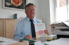 Neurologe Bad Kissingen Gegen Alzheimer Ein Arzt Entgiftet Das Gehirn