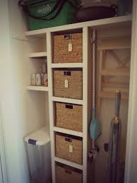 best 25 pantry closet organization ideas on pinterest kitchen