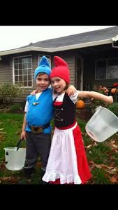 Brother Sister Halloween Costume Brother Sister Halloween Costume Minnie U0026 Mickey Kiddos