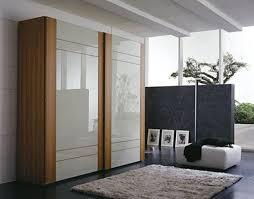 Modern Bedroom Wardrobe Design Ideas - Wardrobes designs for bedrooms