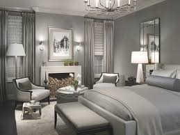 gray drum lamp shade decorating ideas images in bedroom for prime
