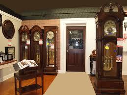 ideas cool howard miller clock parts for repairing clock part
