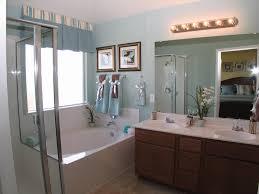 Antique Bathroom Vanities by Antique Bathroom Vanity Ideas Curved Brown Wooden Bath Vanity