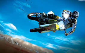 motocross bikes wallpapers cool wallpaper hd 60 hd wallpapers pinterest hd wallpaper