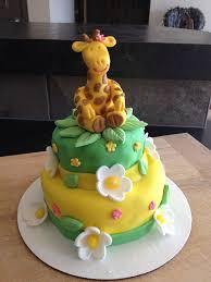 giraffe cake 112 best giraffe cakes images on giraffe cakes cakes