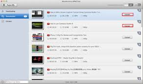 format video converter youtube how to convert youtube video to avi for mac pc