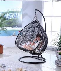lovers chair double seat chair double swing chairs swing hanging