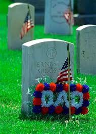 Easter Grave Decorations by Memorial Day Images
