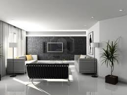 wandfarbe wohnzimmer modern stunning wohnzimmer modern grau pictures house design ideas