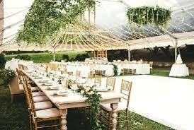 outdoor wedding venues mn outdoor wedding venues rochester mn northeast wisconsin garden