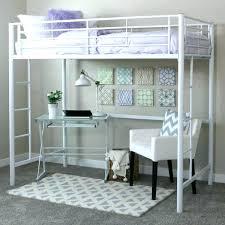 lit mezzanine 1 place avec bureau lit mezzanine 1 place bureau integre lit mezzanine 1 place bureau