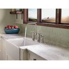 42 best brizo faucets images on pinterest bathroom ideas