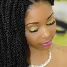 makeup artist in md top makeup artists in salisbury md gigsalad