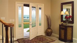 Exterior Doors Pittsburgh Check Out Our Exterior Door Options For Pittsburgh