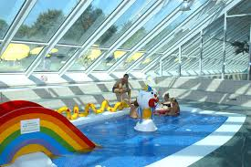 rectangular pool designs homesfeed simple and cool design with