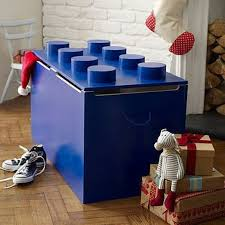 Build A Toy Chest Kit by 50 Clever Diy Storage Ideas To Organize Kids U0027 Rooms Page 5 Of 5