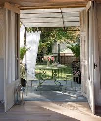 15 best small balcony images on pinterest balcony ideas balcony