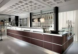 modern home bar designs home bar contemporary houzz design ideas rogersville us