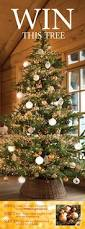 162 best images about christmas play on pinterest trees