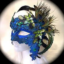 peacock masquerade masks 64 best masks images on masquerade masks venetian