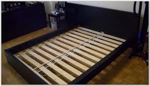 My Ikea Malm Bedroom Ikea Malm Bed Birch Beds Home Design Ideas Qrm18bdnl23819