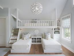 best 25 twin beds for kids ideas on pinterest twin bed for