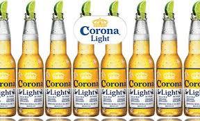 calories in corona light beer corona light uk at skinnybooze only skinnybooze ltd