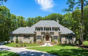 custom home builder creative home concepts of richmond custom home builder