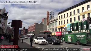 apartments to rent in nyc self catering apartment rental f studio