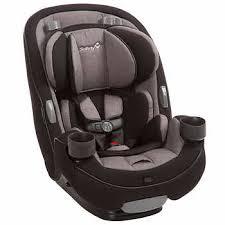 siege auto safety safety 1st alpha omega elite 65 3 in 1 car seat mackentee