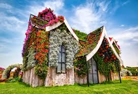 Beautiful Gardens In The World Beautiful Flower Gardens Of The World Previous E In Decor