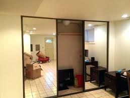 cabidor mirrored storage cabinet cabidor mirrored storage cabinet mirrored closet doors mirrored