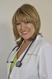 Seeking Maggie Maggie Paedae Seeking Health Educational Institute