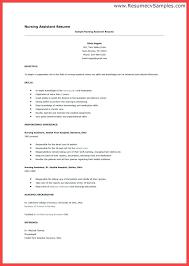 resume summary of qualifications for a cna how to do a cna resume skills list for resume job resume cna