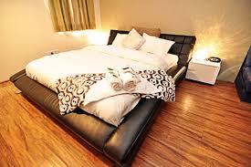 Chippendale Sydney Accommodation Posh Hotel Rooms - Sydney hotel family room