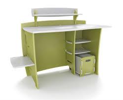 modular l shaped computer desk astonishing desks snapshot ideas