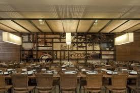 interior design for restaurant with indian restaurant interior