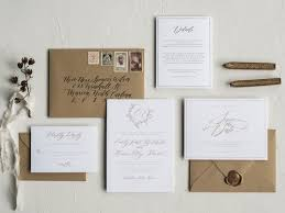 custom invitation semi custom invitation suites la rue pulido