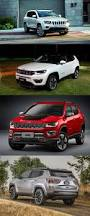 wide jeep jeep compass limited 2 0 flex 2017 jeep crazy pinterest jeep
