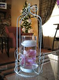 Dollar Tree Vases Centerpieces Dollar Tree Centerpieces Show Yours Weddings Do It Yourself