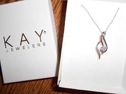 kay jewelers pandora jewelry u0026 watches fine jewelry find kay jewelers products