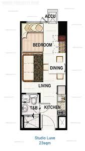 princeton university floor plans princeton residences ready for occupancy condominium for sale in