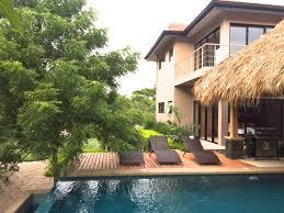 sold los almendros 57 costa rica real estate and rentals
